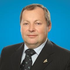 Stanislav Petrenec.