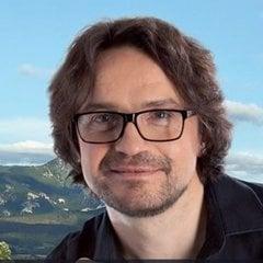 Michal Sygút.