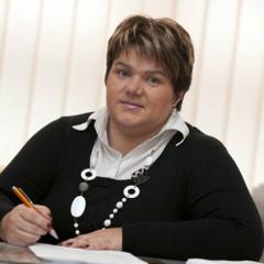 Magdaléna Zmarzláková.
