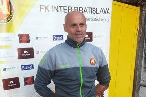 Miroslav Jantek.