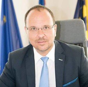 Štefan Gregor