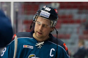 Igor Ignatuškin posilnil rady HC Košice.