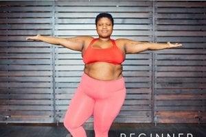518d8240fc75 Body positivity - Téma - Žena SME