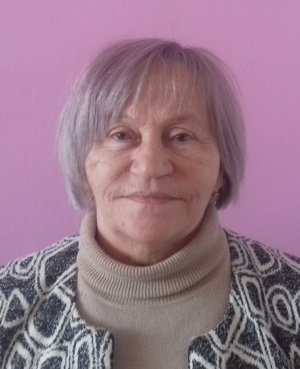 Emília Kunovská