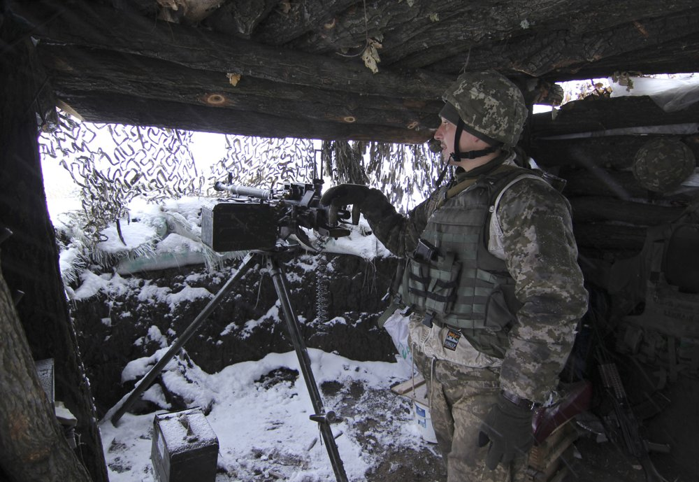 US Army Zoznamka Nemecko