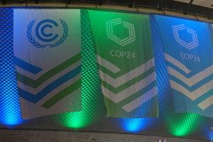 V Poľsku sa začala medzinárodná klimatická konferencia COP24