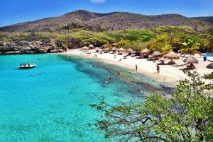Pavol Pavlis a jeho spoločníci predali firmu Port Service spoločnosti Castelo Holdings z karibského ostrova Curaçao.
