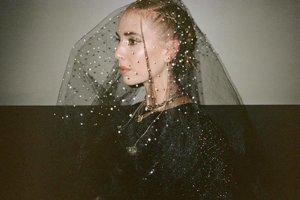 Prvý headlinerom 22. ročníka Pohody je švédska indie-popová speváčka Lykke Li.