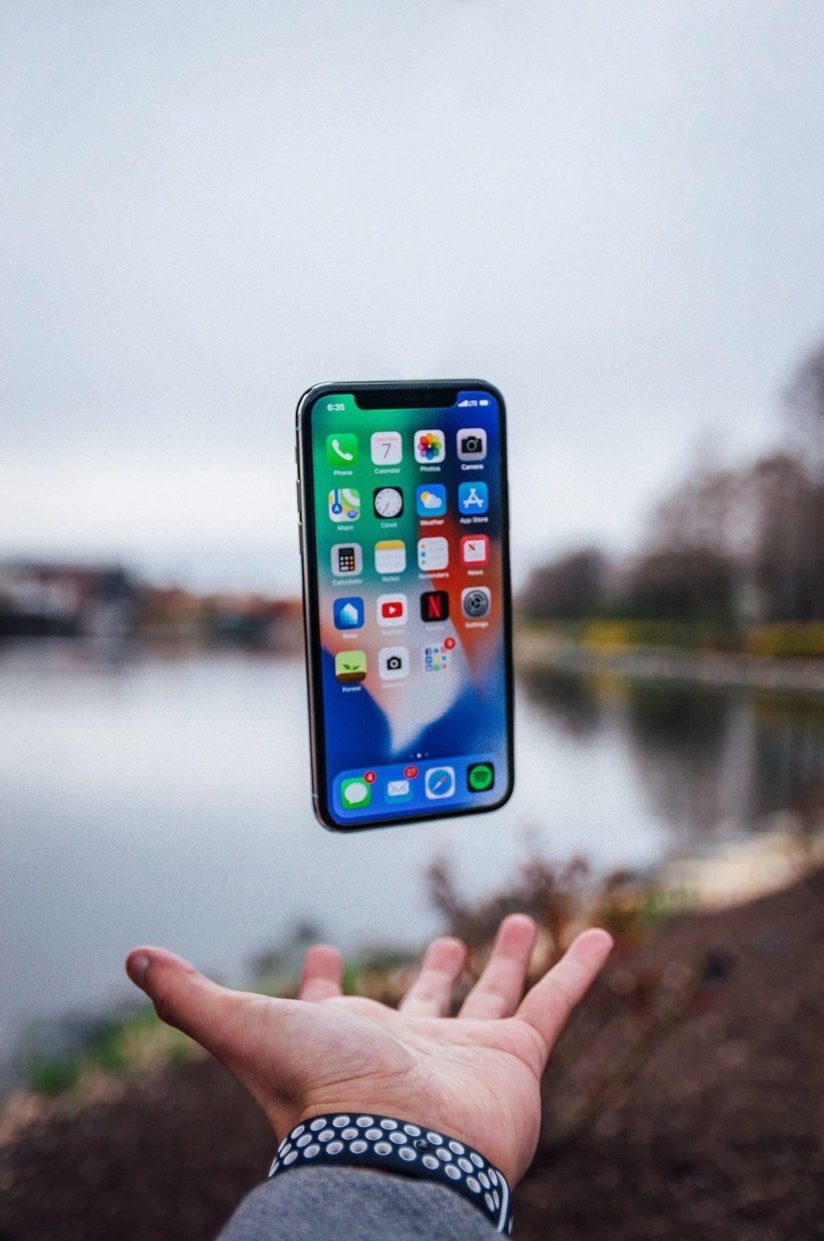 b6a9858ac Máte nový smartfón či tablet? Vyskúšajte si tieto aplikácie - Tech SME