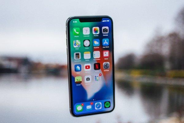 Dostali ste nový telefón? Pozrite si prehľad aplikácií, ktoré sa oplatí vyskúšať.
