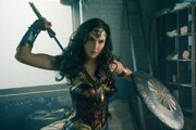 Aj Wonder Woman patrí medzi filmy, na ktorý zarobila žena.