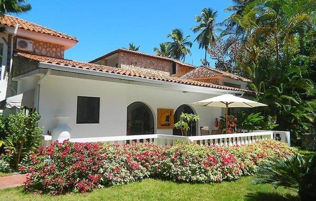HotelPlaya Esmeralda 3*