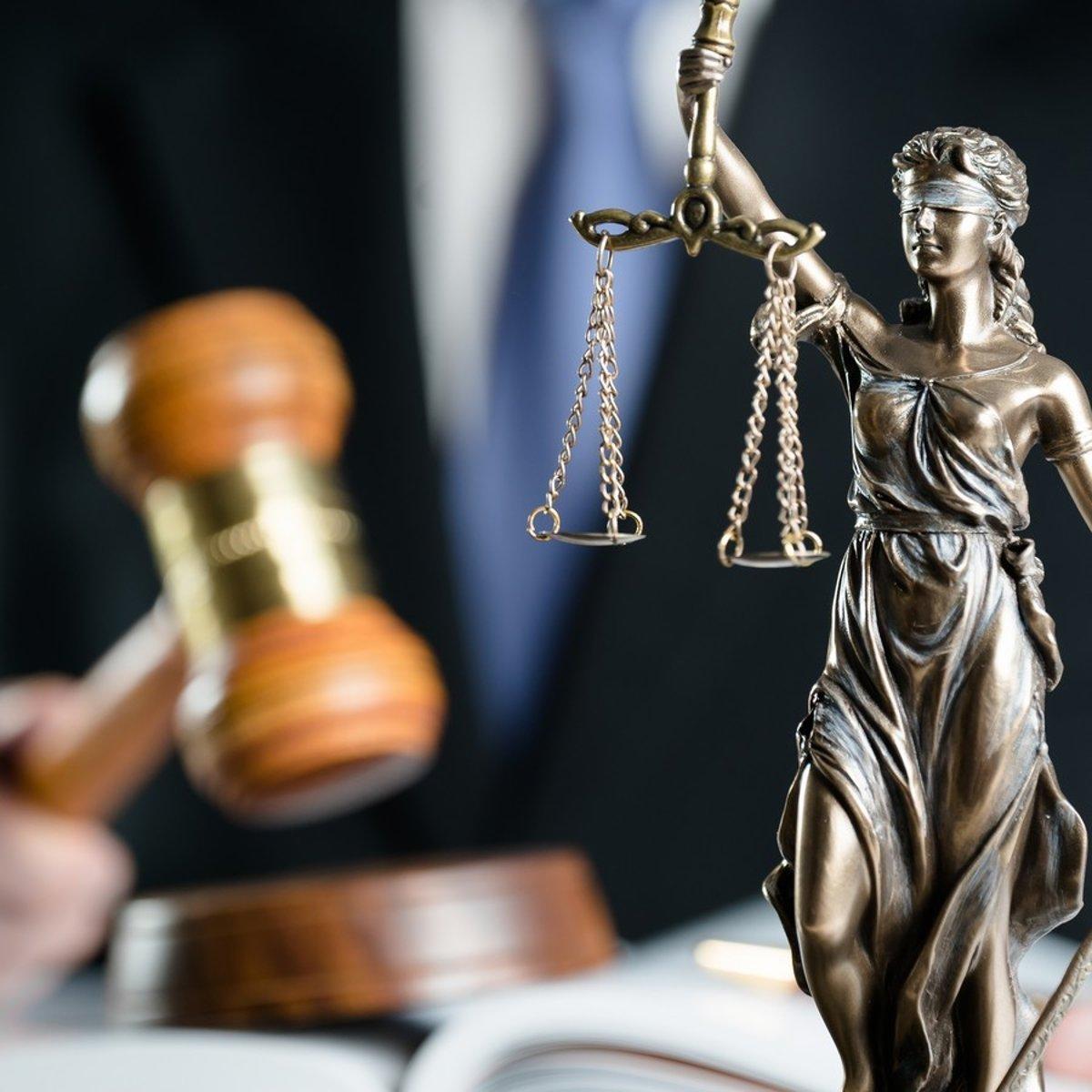 V novembri bude odvolacie konanie s úradníčkou z nástenkového tendra - SME