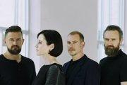 The Cranberries končia tridsaťročnú kariéru ôsmim albumom.