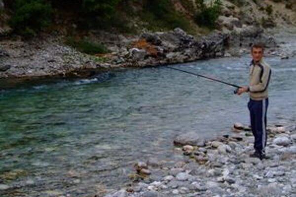 Rybári v Liptovskom Hrádku a Liptovskom Mikuláši volajú po bližšej spolupráci so Strediskom genofondu rýb vo Východnej.