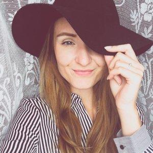 Lucia vasilisková