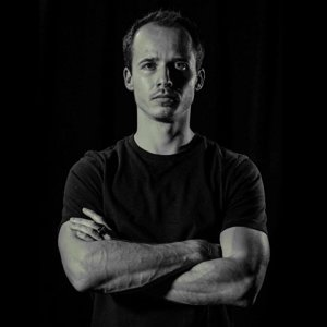 Pavel Bielik