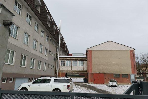 Spišskonovoveský súd v sobotu rozhodoval o väzbe učiteľa.