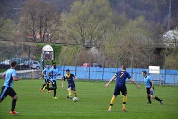 V nedeľu sa odohrajú posledné zápasy nielen v kraji, ale aj v oblasti.