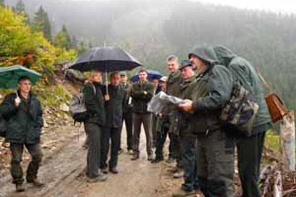 Smrekovicu vyhlásili za súčasť chráneného územia, od roku 2004 je aj súčasťou zoznamu NATURA 2000 a od tohto roku aj Chráneného vtáčieho územia Veľká Fatra.