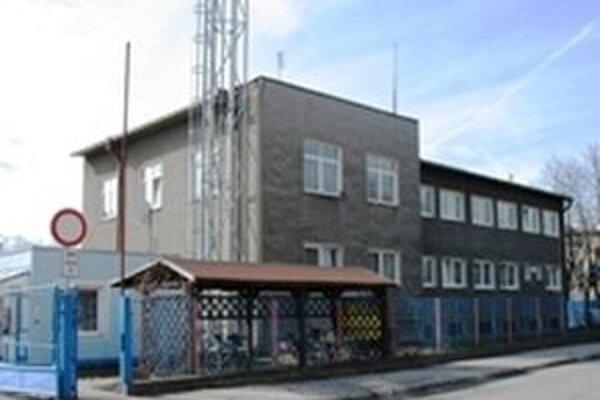 Verejnoprospešné služby mesta Liptovský Mikuláš preberajú do svojej správy mestský majetok v hodnote 992-tisíc eur.