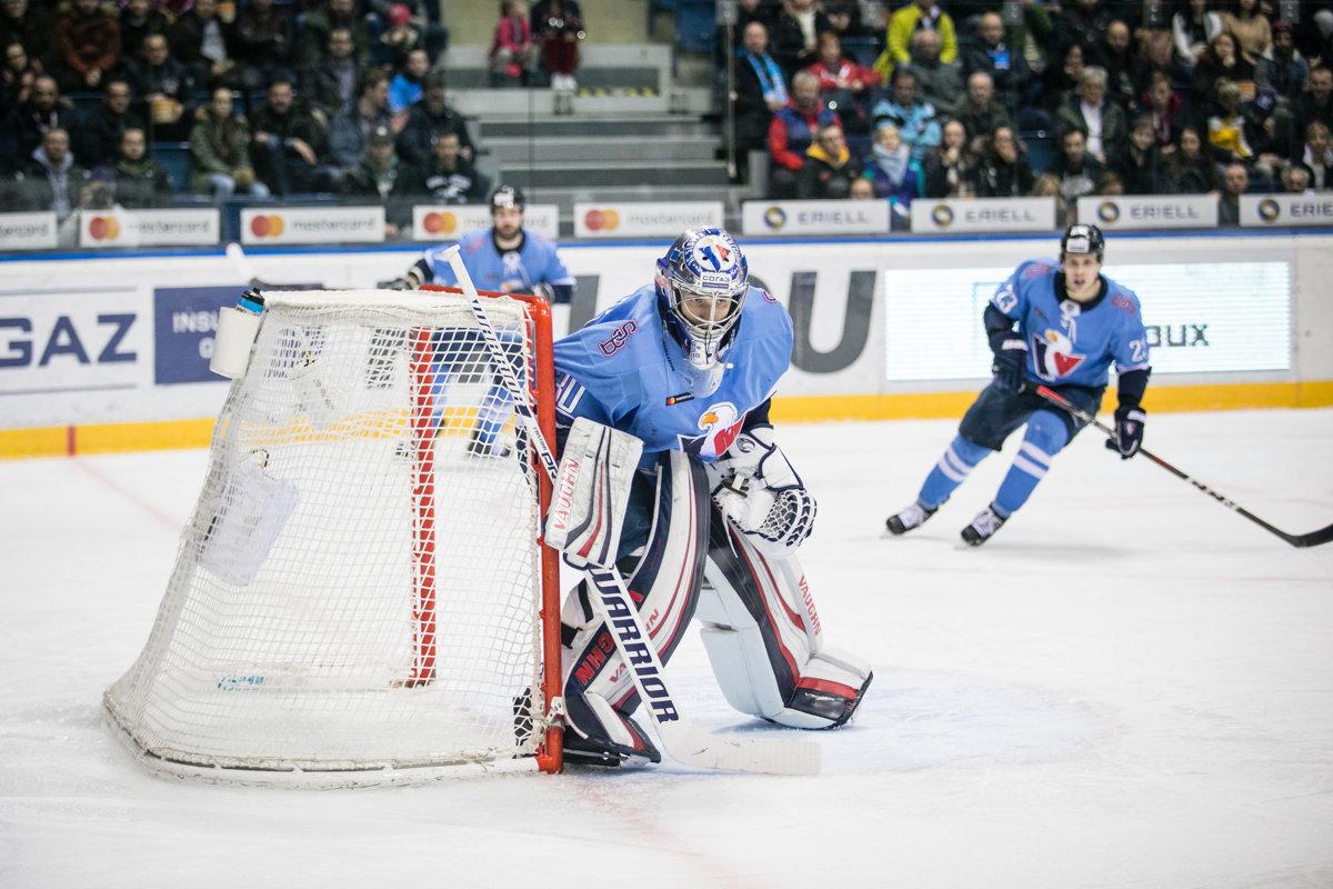 ONLINE  CSKA Moskva - Slovan Bratislava (KHL 2018 2019) - sport.sme.sk 8af485c1ad3