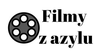 Filmy z Azylu
