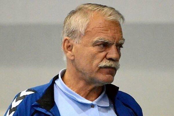 Ladislav Bíro.