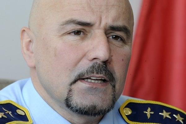 Ivan Bella.