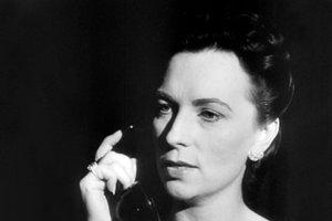 Skvelá dramatická herečka Agnes Moorehead bola nominovaná štyrikrát. Úlohy vo filmoch Skvelí Ambersonovci (1942), Pani Parkingtonová (1944), Johnny Belinda (1948) a Sladká Charlotte (1964) jej však Oscara nepriniesli.