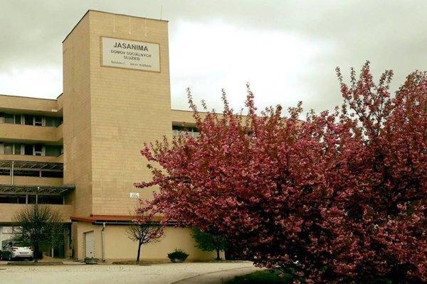 V Rožňave vzniklo centrum včasnej intervencie.