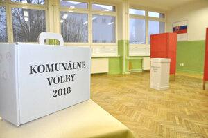 Hlasy odovzdané v jednom z tvrdošínskych okrskov prepočítal Ústavný súd SR.