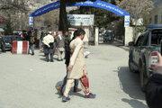 Výbuchy v Kábule neprežilo šesť ľudí, 23 sa zranilo.