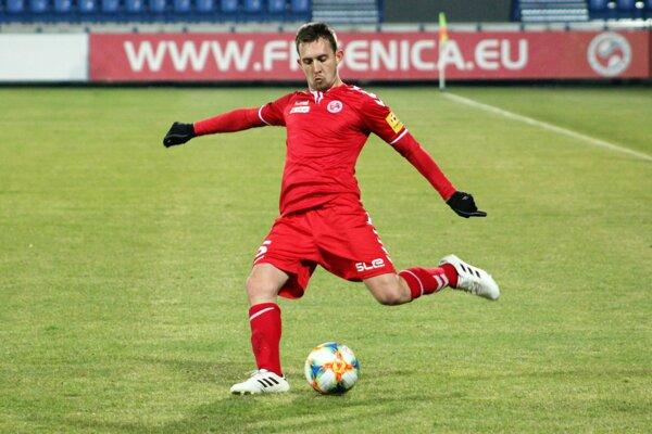Jakub Krč