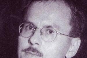 Ladislav Belica.