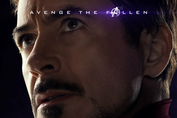 Jednou z najväčších záhad snímky Avengers: Endgame je, či Iron Man prežil.