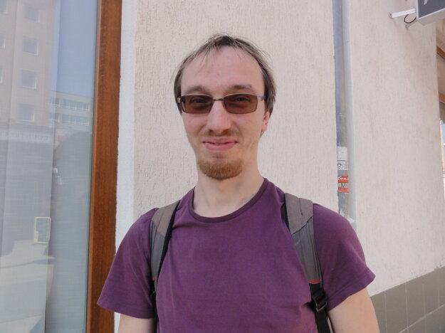 Andrej, Bielorusko