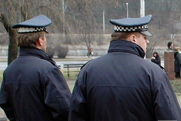 V Tisovci sa susedské stráženie osvedčilo. Spolupráca priniesla menej trestných činov.