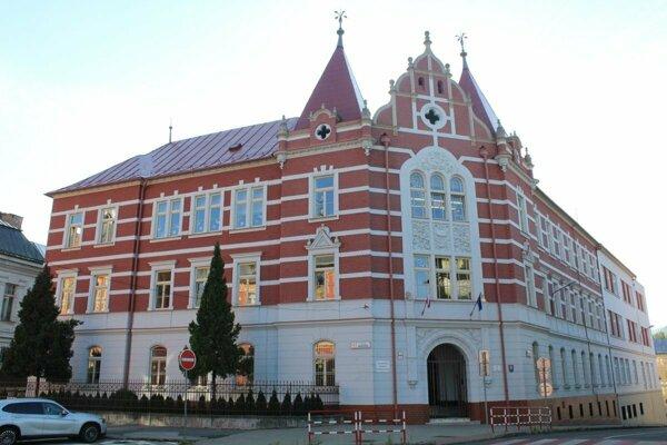 Základná škola SSV skončila v celoslovenskom rebríčku na druhom mieste.
