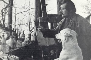 Béla Bacskai zomrel 7. novembra 1980 vo veku 45 rokov.