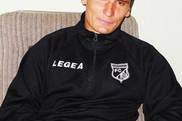 Zverenci prvoligového kouča Branislava Mráza sa stali najúspešnejším mužstvom jari, nazbierali najviac bodov zo všetkých prvoligových tímov.