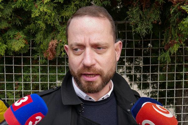 Marek Para.
