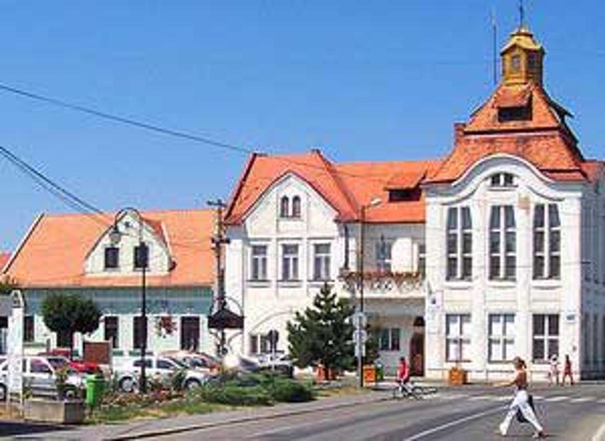 b71c67131 Mesto Fiľakovo získalo minulý rok titul Mesto pre biznis.