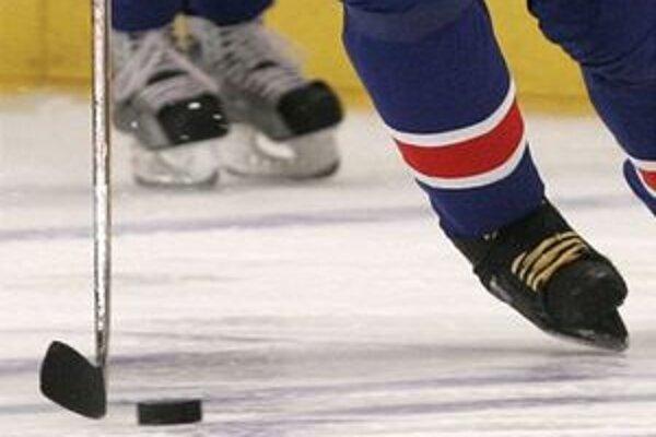 Tento piatok (28. 10.) si na rimavskosobotskom ľade zmeria sily tím White Raven s družstvom Poltára.