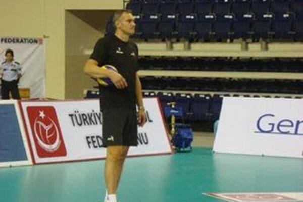 Štefan Chrtiansky.