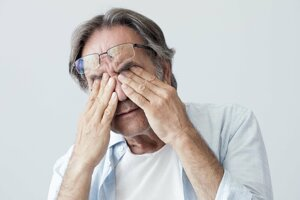 Chronický únavový syndróm nie je bežná únava. pacientom dokáže zničiť život.