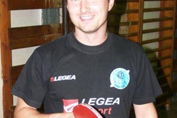 Hrajúci tréner Lučenčanov Jaroslav Adámek sa v rebríčku úspešnosti hráčov prvej ligy sa nachádza na 12. mieste.