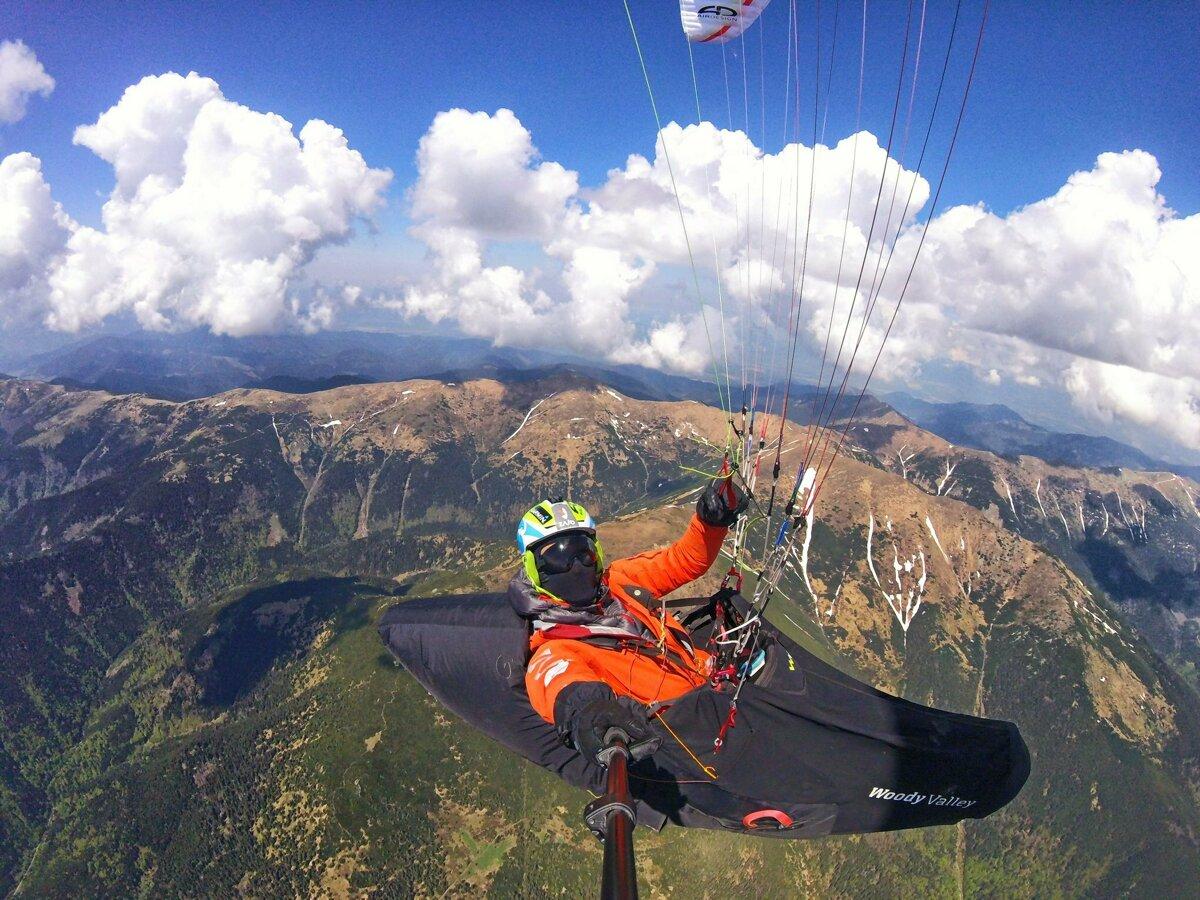 d294dc0717b3 Juraja čakajú v Alpách nebezpečné preteky
