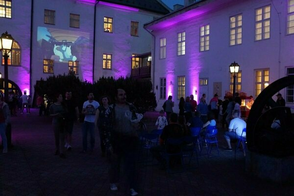 Do Noci múzeí a galérií sa zapoja aj Malacky a Marianka.