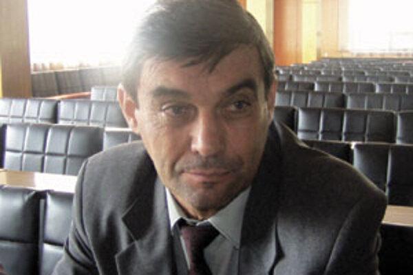 Primátor Fiľakova Jozef Agócs žiadne problémy s poliklinikou nezaznamenal.